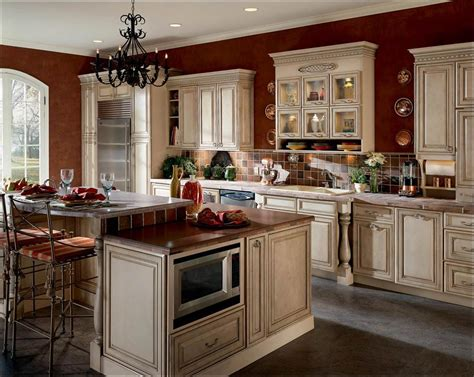 kitchen maid cabinets sizes roselawnlutheran