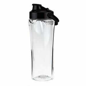Cup N Go : oster blend n go premium smoothie cup with handle ~ Markanthonyermac.com Haus und Dekorationen
