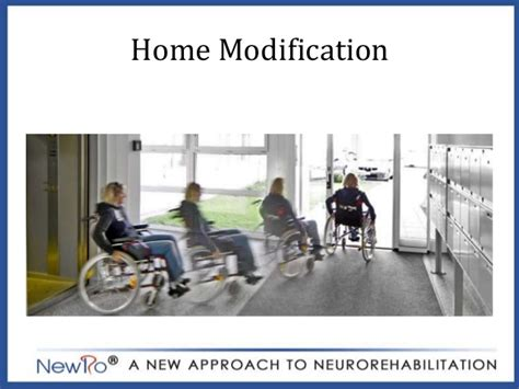 modification si e social association occupational therapy in parkinsons diseas