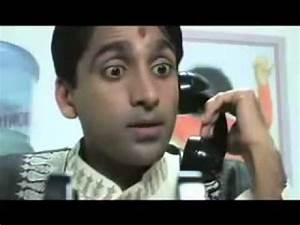 Indian Customer Service Call Funny Part 1 - YouTube