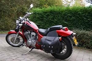 Auto Moto Net Belgique : petite annonce honda shadow vt 600 jumet 6040 moto ~ Medecine-chirurgie-esthetiques.com Avis de Voitures