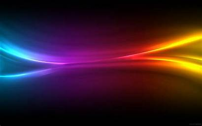Background Wallpapers Abstract Colorful Colour Shades Backgrounds