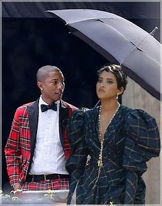 25+ Best Ideas about Pharrell Williams on Pinterest ...