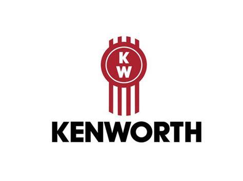 logo kenworth kenworth logo www imgkid com the image kid has it