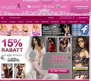 Erotik Auf Rechnung : wo unterw sche auf rechnung online kaufen bestellen ~ Themetempest.com Abrechnung