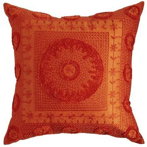 Pier One Indoor Throw Pillows by 33 Best Images About Pier 1 Imports On Leaf