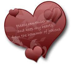 cinta tak  memiliki goresan hati