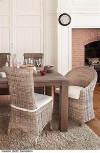 1000 images about savourer on pinterest for Meuble salle À manger avec chaise fauteuil pour salle À manger
