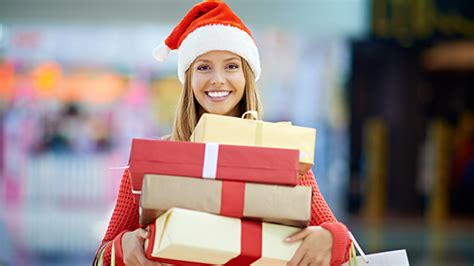 Buy These 9 Christmas Gifts Now And Save