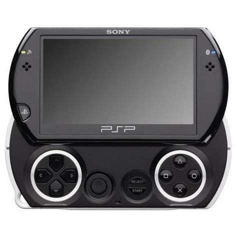 Console Sony by Console Psp Sony 225 Til Go Zeletro