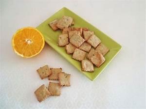 Farine De Lin Recette : recettes de graine de lin ~ Medecine-chirurgie-esthetiques.com Avis de Voitures