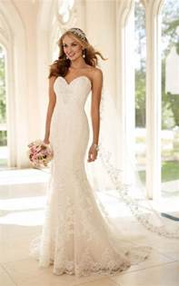 brautkleid eng wedding dresses stella york