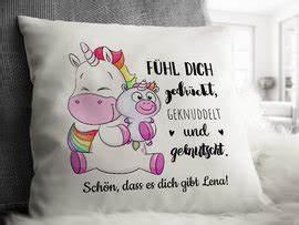 Persönliche Geschenke Beste Freundin : geschenke f r die beste freundin online gestalten ~ Orissabook.com Haus und Dekorationen