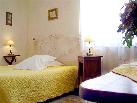 chambre d hote drome chambre d h 244 te provence dr 244 me citronnelle la farella