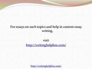 Essay On Business Ethics Where To Buy College Essay Online Essay Topics High School also Essay On Science And Society Where To Buy College Essays Network Design Assignment Where To Buy  Christmas Essay In English