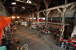 Garage Auto Libourne : le garage moderne ~ Gottalentnigeria.com Avis de Voitures
