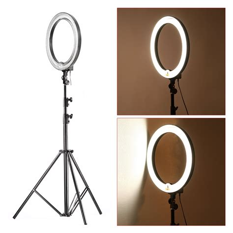neewer ring light top 10 products of 2015