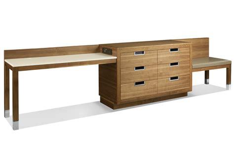 Corner Desk Vanity Combo by Dresser Desk Combo Furniture Bestdressers 2017