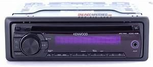 Kenwood Kdc 108 Wiring  Kenwood  Free Engine Image For User Manual Download