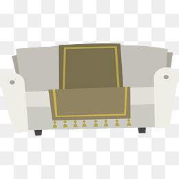 sofa set vector png sofa set png images vectors and psd files free