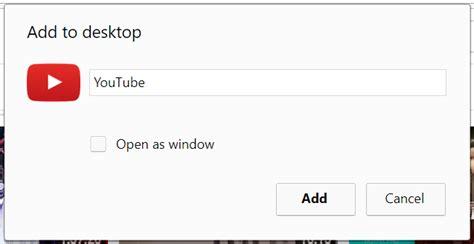 raccourci bureau gmail code pin et gmail pour windows 10 taskbar