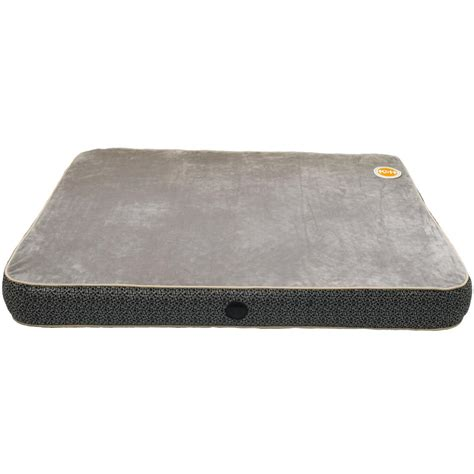 Orthopedic Bed by Superior Orthopedic Bed 201148 Kennels Beds At