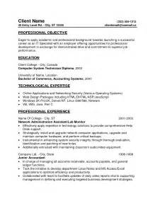 college student resume sle pdf exle resumes for high students resume format download pdf