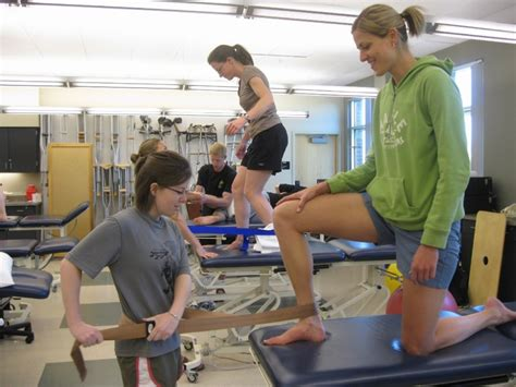 Ewu  Doctor Of Physical Therapy. Ground Based Solar Panels Data Storage Stocks. Southern Fulfillment Services. Who Installs Water Heaters Cheap Voip Phones. Secure Ftp Server Windows Free Creditr Report. Online Shopping Cart Website Design. Cooking School St Louis Pest Control Cape Cod. How Can I Franchise My Business. Converting Electric Heat To Gas