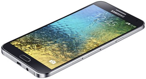 samsung galaxy e5 specs and price phonegg