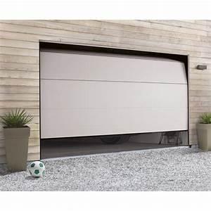 Porte De Garage 5m : porte de garage archives carrosserie auto ~ Dailycaller-alerts.com Idées de Décoration