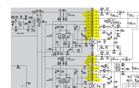 solucionado equipo lg modelo mct704 a0p yoreparo