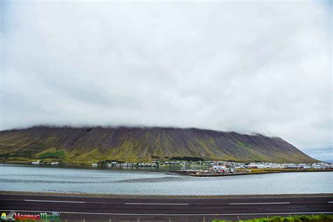 day iceland road trip itinerary routes maps places