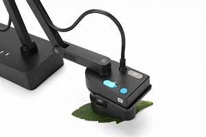 ipevo design for learning With ipevo iziggi hd wireless document camera
