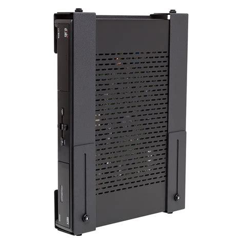 Tv Rack Wandmontage by Av Audio Equipment Device Wall Mounted Bracket