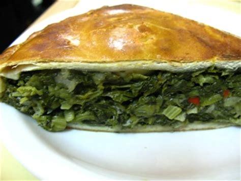 cuisine argentine traditional argentine food expose buenos aires