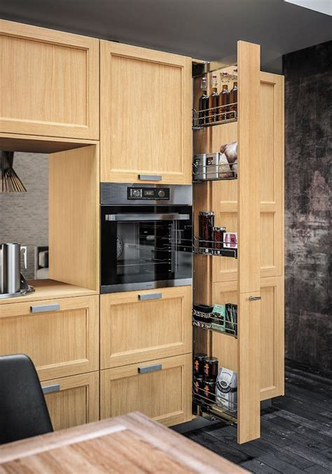 meuble range bouteille cuisine hauteur meuble haut cuisine plan de travail 10 meuble range bouteille sagne cuisines evtod