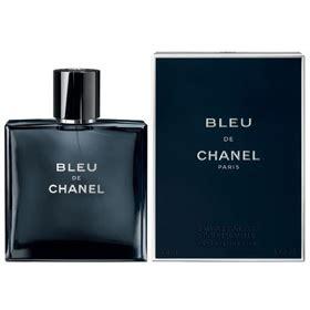 bleu de chanel eau de toilette spray 100ml bleu de chanel 100ml eau de toilette for by chanel purpleperfume ae
