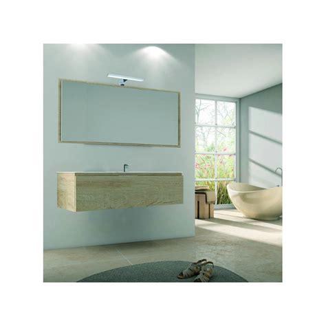 robinet cuisine sous fenetre meuble sous vasque suspendu alfa 1 tiroir robinet and co