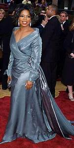 1091 best oprah images on pinterest oprah winfrey black With oprah winfrey wedding dress