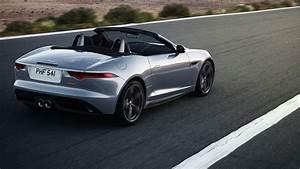 Jaguar F Type Cabriolet : jaguar f type cabrio autofrey ~ Medecine-chirurgie-esthetiques.com Avis de Voitures