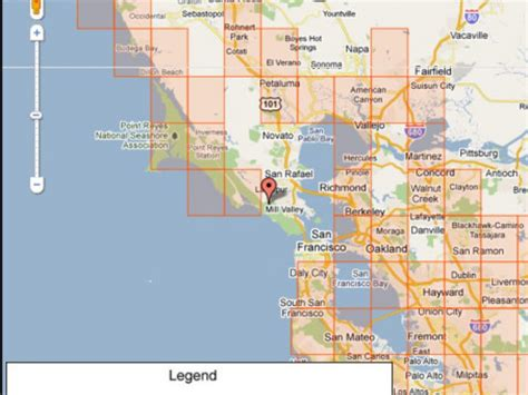 are you in an earthquake zone mill valley ca patch