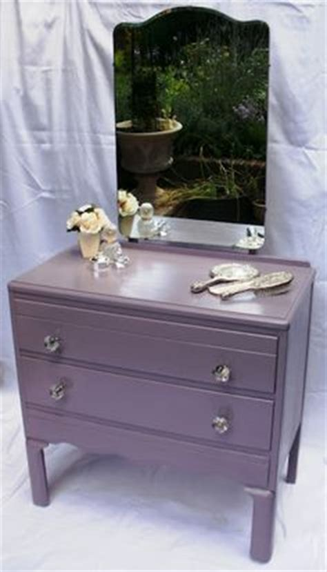 upcycled shabby chic furniture upcycled furniture shabby chic art deco dressing table