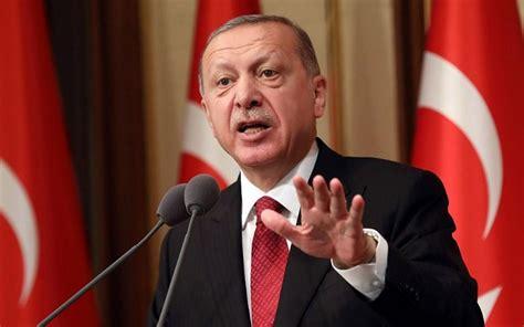 currency hits   erdogan  turkey  economic