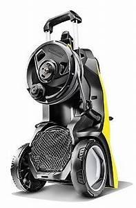 Hochdruckreiniger Test 2018 : k rcher k 7 premium test im juni 2020 hochdruckreiniger vergleichstest ~ Watch28wear.com Haus und Dekorationen