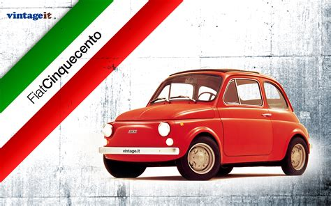 Fiat 500c Backgrounds by Fiat 500c Wallpaper Fiat Cars 98 Wallpapers Wallpapers