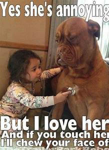 Funny Dog Quotes Lover. QuotesGram