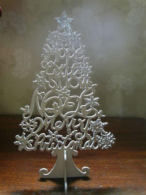 christmas decoration  pretty decorative lightweight