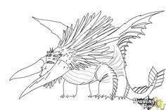 cloudjumper dragon coloring pages lautigamu