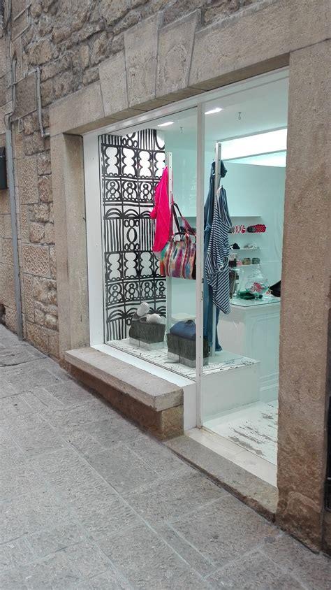 San Marino Mobili by Negozi Arredamento San Marino