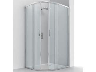 docce semicircolari box doccia semicircolari vasche e docce archiproducts